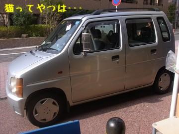 20110322_wagonr.jpg